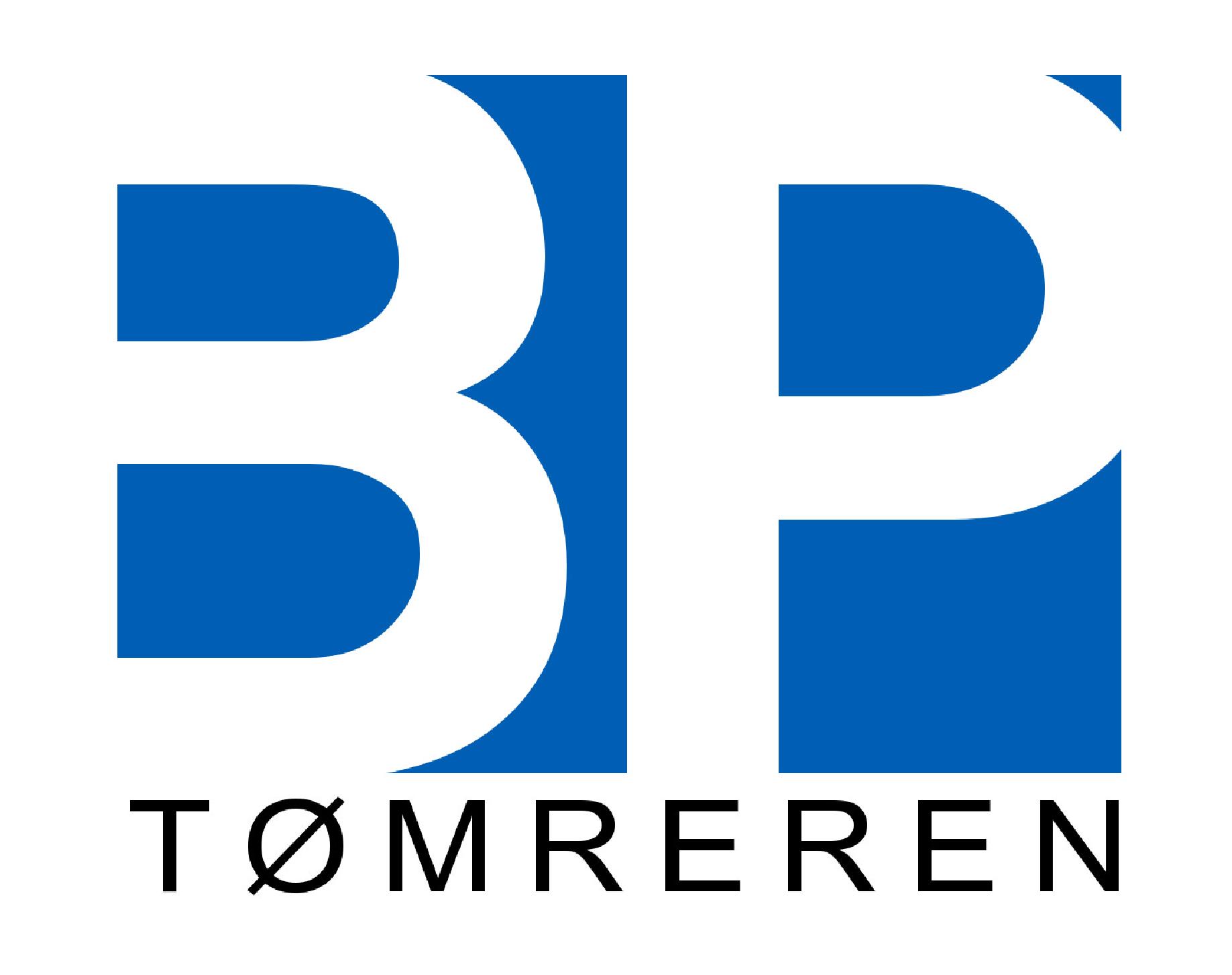 BP Tømreren